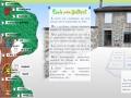 Ecole Saint-Laurent, maternelle et primaire.
